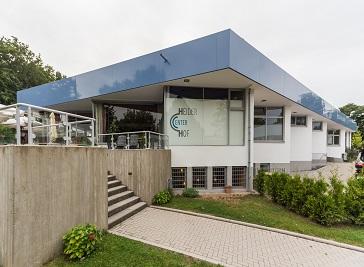 Heiderhof Center Bonn